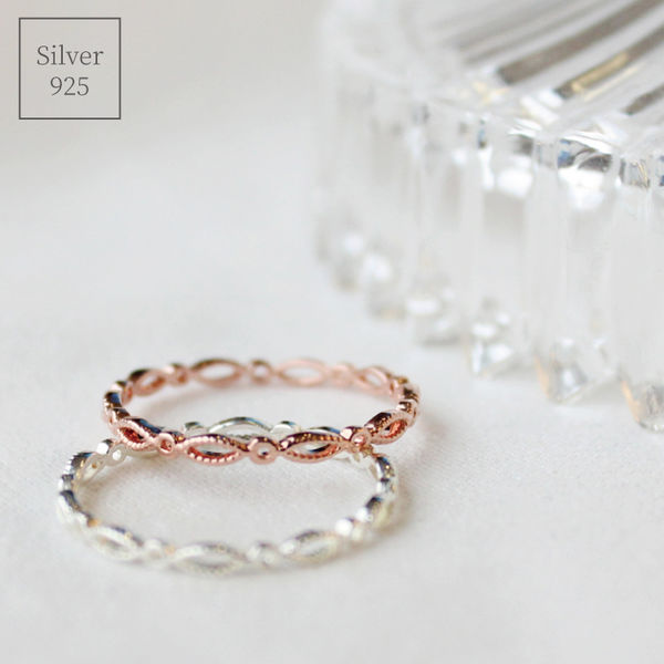 Silver925 ring_1